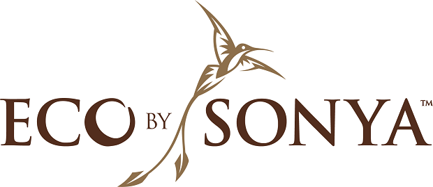 Eco_By_Sonya_Driver_GOLD_BROWN