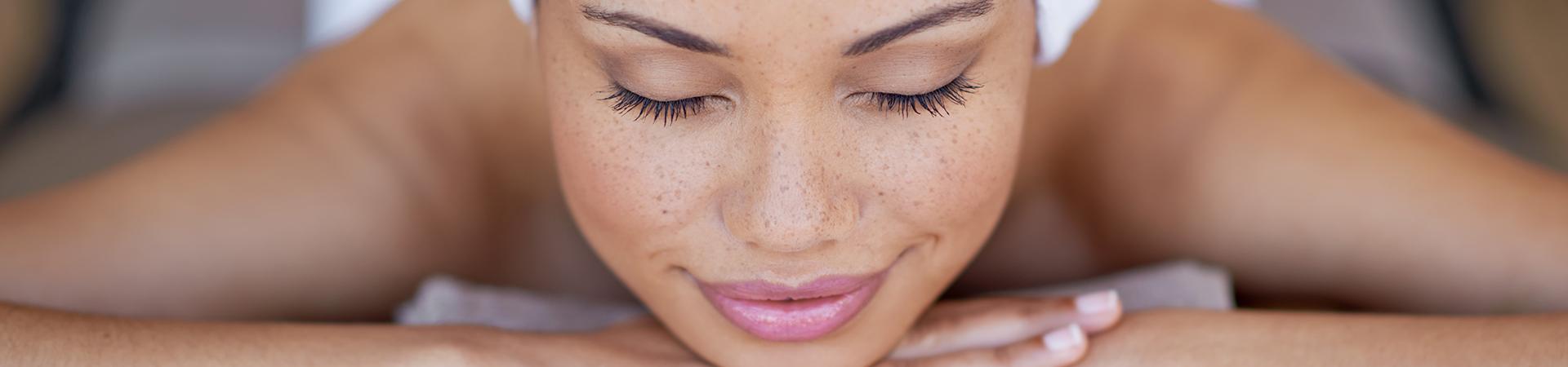 Inika Organic Skincare