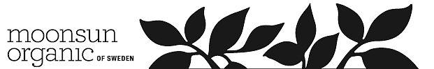 Moonsun_logo_1_
