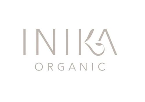 INIKA_Organic_Logo_PMS_CG4